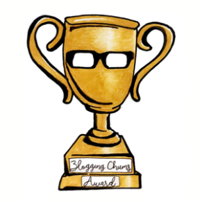 blogging-chum-award-2