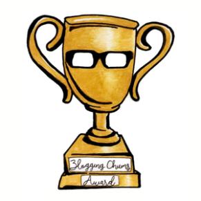 blogging-chum-award-2