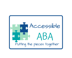 accessible aba 250x200