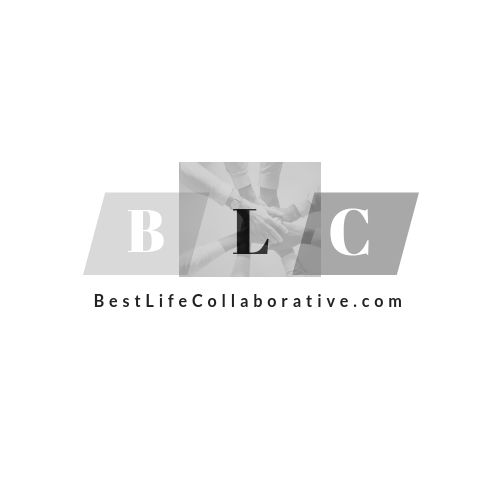 Best Life Collaborative Keeps Growing!
